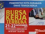poster-bursa-kerja-terbuka-dari-disnaker-surabaya_20171115_125651.jpg