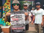 poster-dan-cctv-anti-money-politik-sukoharjo-klojen-kota-malang.jpg