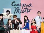 poster-drama-korea-come-back-mister-1.jpg