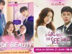 poster-drama-true-beauty-dan-a-girl-who-can-see-smell.jpg