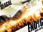 poster-film-end-of-a-gun.jpg