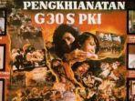 poster-film-g30spki.jpg