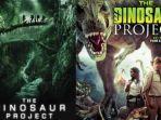 poster-film-the-dinosaur-project.jpg