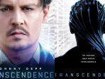 poster-film-transcendence.jpg