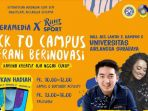 poster-gramedia-back-to-campus-2018_20180916_085506.jpg