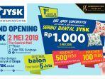 poster-promo-grand-opening-retail-furnitur-asli-denmark-jysk-di-the-central-mall-surabaya.jpg