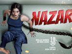poster-serial-india-nazar-tayang-di-antv.jpg