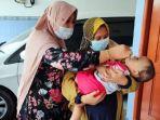 posyandu-desa-metatu-vaksinasi-rumah-ke-rumah.jpg