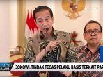 poto-presiden-republik-indonesia-joko-widodo.jpg