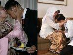 potret-ahy-dan-ani-yudhoyono-jokowi-dan-sudjiatmi-notomihardjo.jpg