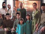 potret-keluarga-ashraf-sinclair-bunga-citra-lestari-di-malaysia.jpg