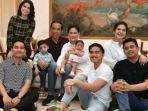 potret-keluarga-besar-presiden-jokowi-ada-anak-hingga-cucu.jpg