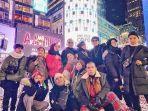 potret-keluarga-gen-halilintar-saat-berlibur-di-new-york.jpg