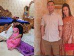 potret-keluarga-zaskia-gotik-dan-sirajuddin-mahmud-2-juli.jpg
