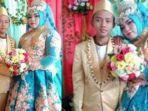 potret-pasangan-beda-usia-6-tahun-di-pamekasan-madura-kisah-pernikahannya-viral.jpg