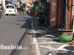 potret-pasar-tumpah-di-kawasan-pulo-wonokromo.jpg