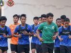 potret-pemain-yang-mengikuti-pemusatan-latihan-timnas-indonesia.jpg