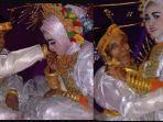 potret-pernikahan-kakek-58-tahun-dan-gadis-19-tahun-di-bone-sulawesi-selatan.jpg