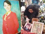potret-pramugari-korban-sriwijaya-air-sj-182-jatuh-dan-pemakamannya.jpg