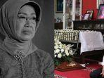 potret-presiden-jokowi-dan-ibundanya-sujiatmi-notomiharjo-kolase-27-maret-2020.jpg