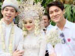 potret-rizky-billar-saat-datang-ke-pernikahan-rey-mbayang-dan-dinda-hauw.jpg