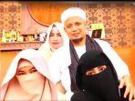 potret-semasa-hidup-ustaz-arifin-ilham-bersama-ketiga-istrinya-termasuk-ibu-alvin-faiz.jpg