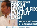 ppkm-level-4-diperpanjang.jpg