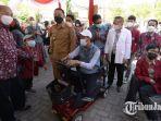 pproduk-inovasi-untuk-warga-difabel-smart-chair-for-disability.jpg