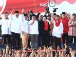 pramono-anung-saat-kampanye-akbar-gus-ipul-mbak-puti-di-madiun_20180622_114446.jpg