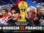 prancis-vs-kroasia_20180715_145449.jpg