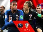 prancis-vs-kroasia_20180715_155556.jpg
