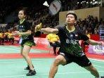 praveen-jordanmelati-daeva-oktavianti-pada-babak-kedua-indonesia-masters-2020.jpg