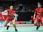 praveen-jordanmelati-daeva-oktavianti-pada-babak-perempat-final-indonesia-masters-2020.jpg