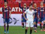 prediksi-barcelona-vs-sevilla-leg-2-copa-del-rey-tertinggal-2-gol-koeman-terapkan-formasi-andalan.jpg