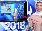 presenter-perempuan-di-kuwait_20180529_103215.jpg
