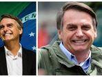 presiden-brasil-jair-bolsonaro.jpg