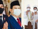 presiden-joko-widodo-dan-prabowo-subianto-menjadi-saksi-pernikahan-atta-dan-aurel.jpg