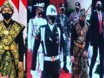 presiden-joko-widodo-mengenakan-baju-adat-suku-sabu-provinsi-nusa-tenggara-timur-ntt.jpg