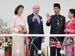 presiden-joko-widodo-saat-menyambut-raja-swedia-carl-xvi-gustaf-di-istana-bogor_20170524_103101.jpg