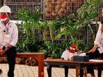 presiden-jokowi-didampingi-menteri-pertanian-yasin-limpo-madiun.jpg