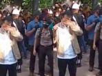 presiden-jokowi-meneteskan-air-mata-saat-turun-dari-mobil-kepresidenan.jpg