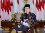 presiden-jokowi-mengatakan-vaksin-covid-19-dari-sinovac-telah-tiba-di-indonesia.jpg