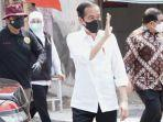 presiden-jokowi-pantau-vaksinasi-door-to-door-1.jpg