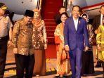 presiden-jokowi-tiba-dari-kunjungan-kerja-di-papua-nugini.jpg