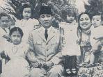 presiden-soekarno-dan-anak-anaknya-yang-masih-kecil-termasuk-rachmawati-soekarnoputri.jpg