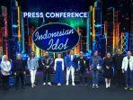 press-conference-indonesian-idol-special-season-result-and-super-reunion.jpg