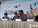 press-conference-oktoberfest-2019-di-vasa-hotel-surabaya.jpg