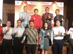 press-conference-pameran-otomotif-surabaya-2017_20171026_095220.jpg