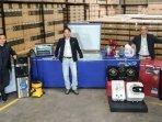 produk-terbaru-artugo-hadir-di-pasar-elektronik-rumah-tangga-indonesia.jpg