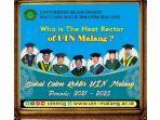 prof-dr-m-nur-yasin-rektor-uin-maulana-malik-ibrahim.jpg